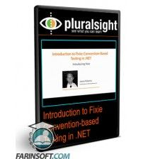 آموزش PluralSight Introduction to Fixie Convention-based Testing in .NET