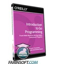 آموزش InfiniteSkills Introduction to Go Programming Training Video