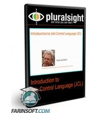 دانلود آموزش PluralSight Introduction to Job Control Language (JCL)