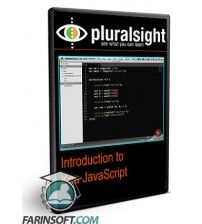 دانلود آموزش PluralSight Introduction to Koa JavaScript