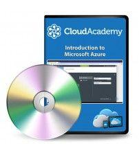 آموزش Cloud Academy Introduction to Microsoft Azure