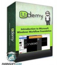آموزش Udemy Ionic by Example: Create Mobile Apps in HTML5