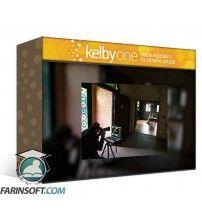 آموزش KelbyOne Location Lite  High-End Look, Low-Cost Budget