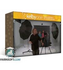 دانلود آموزش KelbyOne Multi Flash Photography