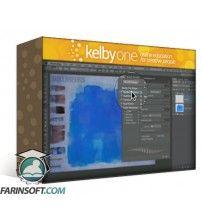 دانلود آموزش KelbyOne Photoshop In Depth: Brushes
