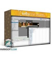 دانلود آموزش KelbyOne DSLR Video: Post Processing