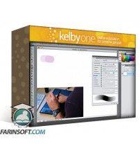 دانلود آموزش KelbyOne Using Wacom Tablets with Photoshop