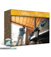 دانلود آموزش KelbyOne Extraction and Close-ups in Nelson Ghost Town