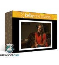 آموزش KelbyOne Light It. Shoot It. Retouch it