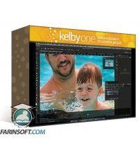 دانلود آموزش KelbyOne Navigating Photoshop