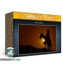 دانلود آموزش KelbyOne How to Stay Motivated in Photography