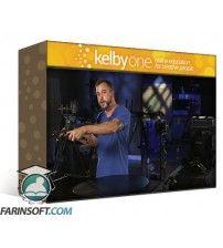 دانلود آموزش KelbyOne DSLR Filmmaking: Camera Motion & Support
