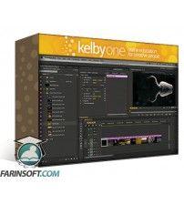 دانلود آموزش KelbyOne DSLR Filmmaking: Creating slideshows with Adobe Premiere