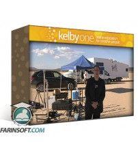 آموزش KelbyOne Location Lighting with the Elinchrom ELB 400