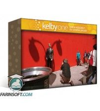 دانلود آموزش KelbyOne Professional Photography on a Budget: The 5k Challenge