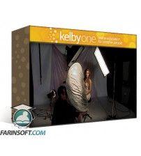 دانلود آموزش KelbyOne Senior Portraits: Lighting Techniques