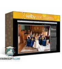 دانلود آموزش KelbyOne The Lightroom Show