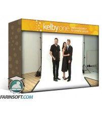 دانلود آموزش KelbyOne Perfect Posing Techniques for Wedding Photographers