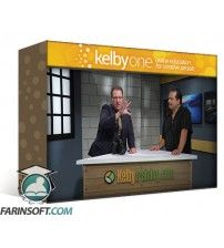 آموزش KelbyOne Accessories Basics: Exposure