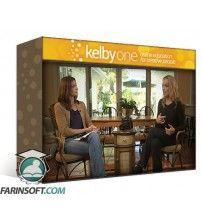 آموزش KelbyOne The Business Side of Tamara Lackey