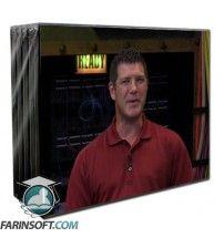 آموزش IT Pro TV Kali Linux