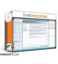 آموزش LiveLessons Building a Private Cloud Using Microsoft System Center 2012