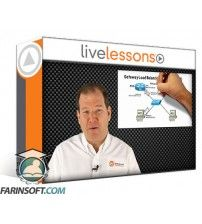 دانلود آموزش LiveLessons CCNP Routing and Switching SWITCH 300-115