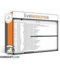 دانلود آموزش LiveLessons LPIC-1 Exam 101 : Linux Professional Institute Certification