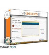دانلود آموزش LiveLessons Managing Office 365 Identities and Requirements – MCSA 70-346 exam