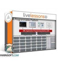 دانلود آموزش LiveLessons CCNA Cloud CLDFND 210-451 LiveLessons: Understanding Cisco Cloud Fundamentals