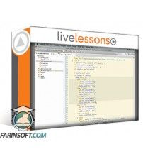 آموزش LiveLessons Scala Fundamentals