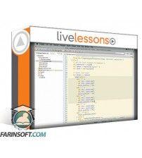 آموزش LiveLessons Scala Fundamentals