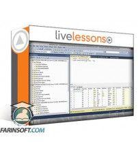 دانلود آموزش LiveLessons SQL Server Replication Fundamentals