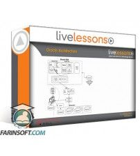 دانلود آموزش LiveLessons Oracle PL/SQL Programming: Fundamentals to Advanced