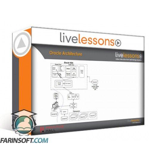 آموزش Live Lessons Oracle PL/SQL Programming: Fundamentals to Advanced LiveLessons