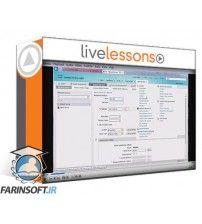 دانلود آموزش LiveLessons CCNA Wireless 200-355