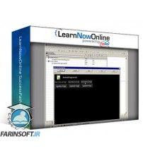 آموزش LearnNowOnline AppDev - Android Dev Graphics Bluetooth and Tablets