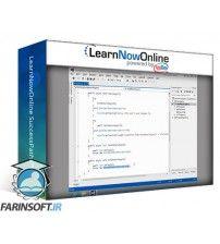 آموزش LearnNowOnline LearnNowOnline - C# 2012