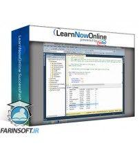 آموزش LearnNowOnline SQL Admin 2014 4 Parts