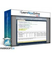 آموزش LearnNowOnline LearnNowOnline - SQL Server 2012