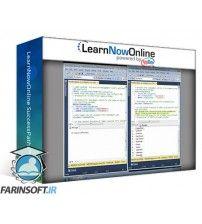 دانلود آموزش LearnNowOnline SQL Server 2014