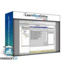 آموزش LearnNowOnline Learnnowonline Microsoft SQL Azure