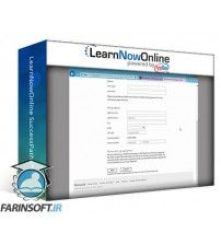 دانلود آموزش LearnNowOnline Learnnowonline SharePoint 2013 App Model
