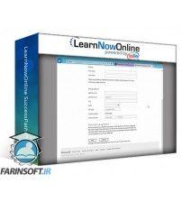 آموزش LearnNowOnline Learnnowonline SharePoint 2013 App Model