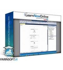 دانلود آموزش LearnNowOnline Learnnowonline SharePoint 2013 Developer