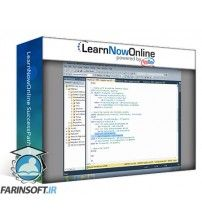دانلود آموزش LearnNowOnline Learnnowonline SQL 2014 Developer
