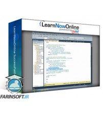 آموزش LearnNowOnline Learnnowonline SQL 2014 Developer