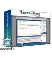 دانلود آموزش LearnNowOnline MVC 5.2: OneASP.NET, Upgrading and Bootstrap