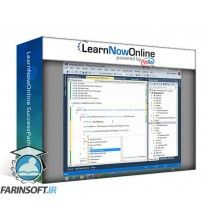 دانلود آموزش LearnNowOnline MVC 5.2: Views Attributes Identity and Filters