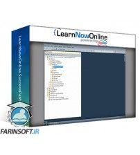 آموزش LearnNowOnline LearnNowOnline - SQL Server 2014 Package